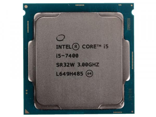 Девять лет в процессорах Intel  существовала критическая уязвимость