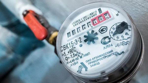 В Петербурге отключение отопления начнётся в середине мая