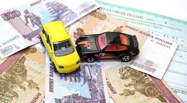 Новый закон об ОСАГО: Выплаты в большинстве случаев ДТП будут исключены