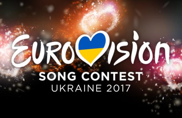Организаторы «Евровидения-2017»: На финал мероприятия продан последний билет