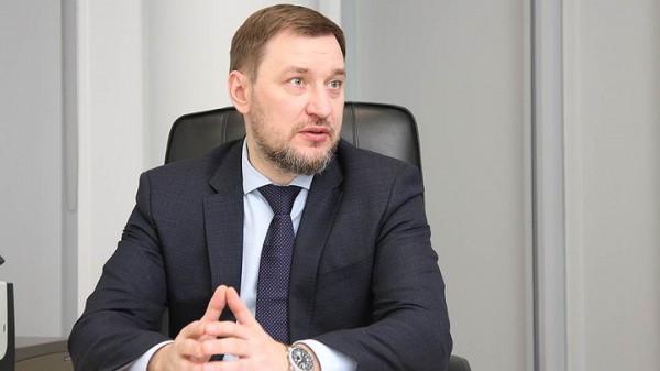 Егор Лукьянов: миссия «Стентекс» – сделать катетеры и стенты доступными для пациентов с инфарктом