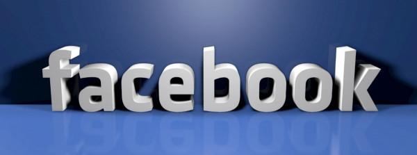 В Facebook появилась возможность реагировать на комментарии