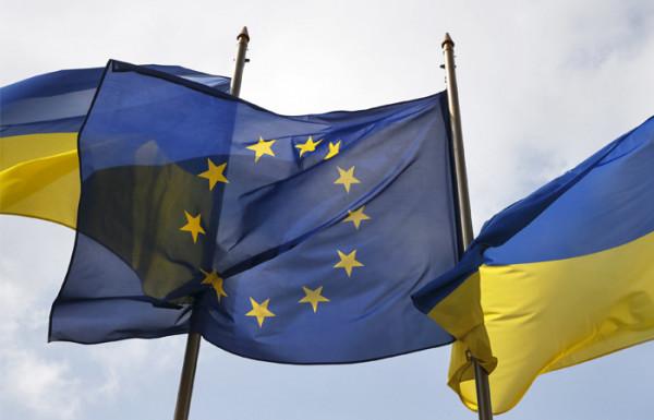 Еще четыре страны продлили санкции против России