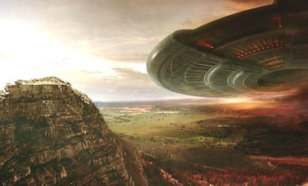 Астроном из США назвал место, где следует искать следы инопланетных цивилизаций