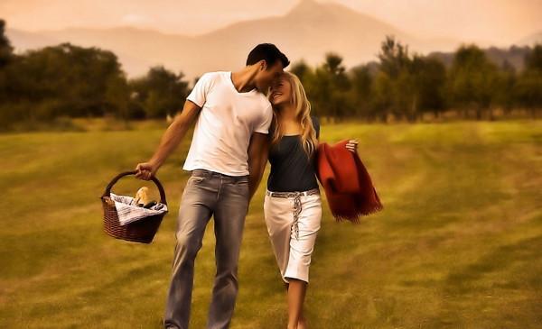 Регулярный секс поможет сохранить счастливую семью