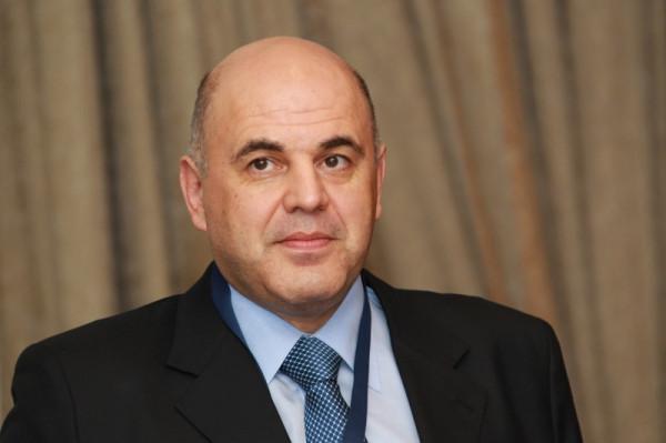 Доход главы ФНС за 2016 год значительно сократился