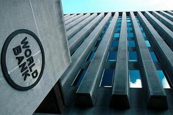 Всемирный банк предупредил Пекин о финансовых рисках из-за региональных заимствований