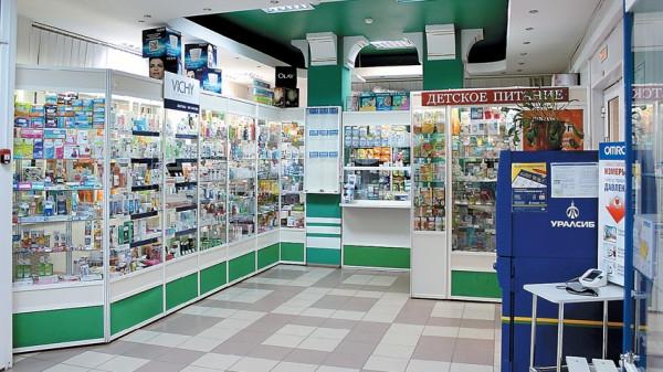 Россияне скоро смогут брать лекарства в аптеках бесплатно