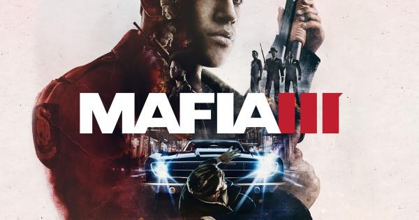 Выпущен анонс к сюжетному дополнению Mafia 3