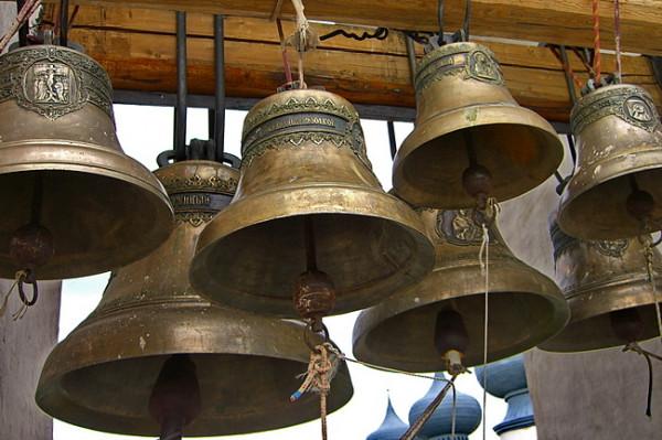 В кубанских храмах и монастырях прозвучит поминальный звон