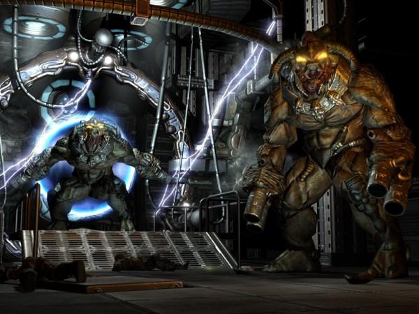 Prey заменила критикам новые BioShock и Half-Life