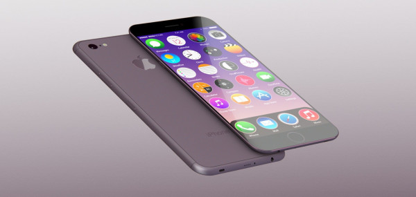 Назван ТОП-10 самых мощных смартфонов в мире