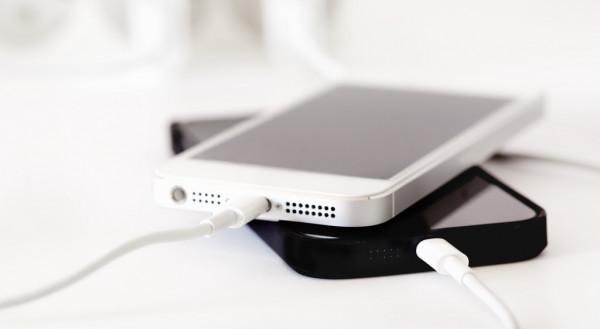 Специалисты рассказали, почему в iPhone быстро разряжается батарея