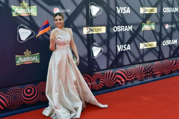 Украинский блогер негативно отозвался о «Евровидении-2017»