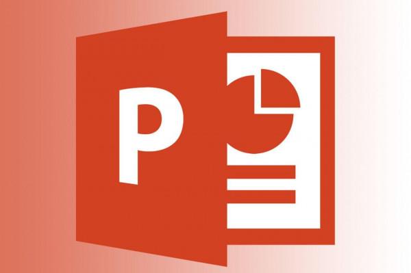 Microsoft PowerPoint теперь может переводить презентации в режиме реального времени
