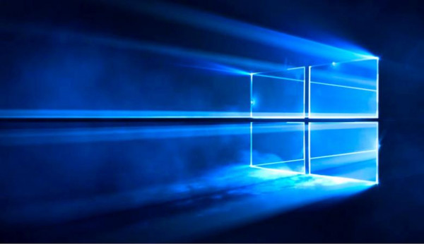 В Windows 10S не будет доступа к Google Chrome