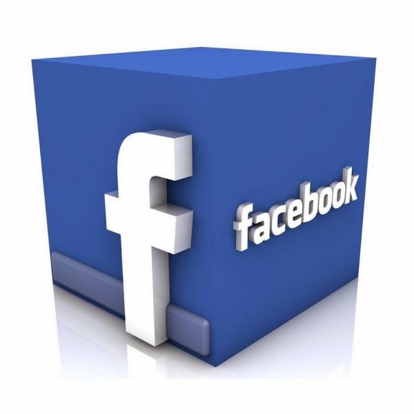 Facebook запустит более 20 собственных телешоу в июне
