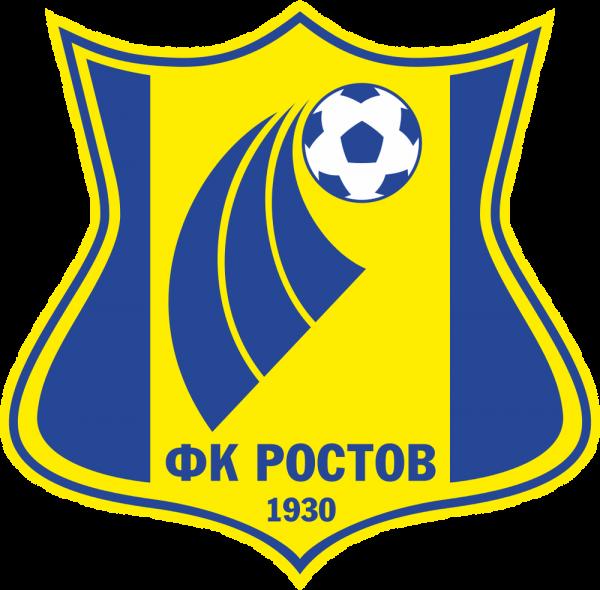ФК «Ростов» будет играть в сезоне 2017/2018 года