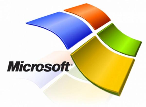 Новая Windows 10  сможет синхронизировать с iPhone