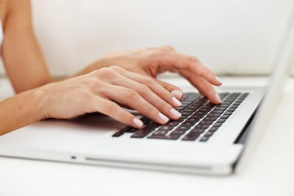ВModZero уличили ноутбукиHP взаписи паролей пользователей