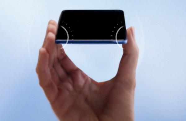 HTC U 11 будет снимать видео в фокусе 360 градусов