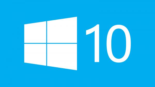 Windows 10 S  заблокирует работу с браузером Google Chrome