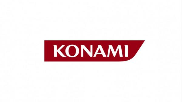Konami планирует выпустить мобильную версию PES 2017 к концу мая