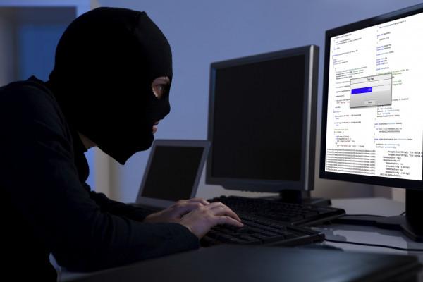 Хакеры взломали компьютеры МВД России
