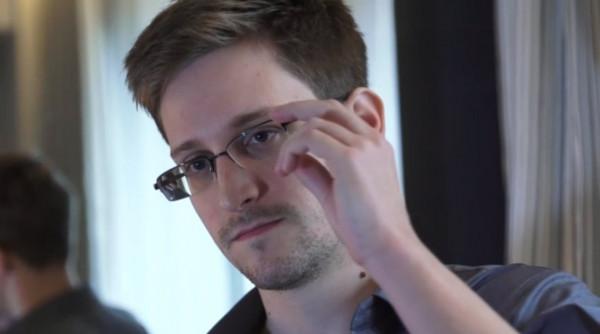 Сноуден предупредил о возможной причастности АНБ к масштабной хакерской атаке