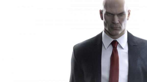 Square Enix планирует продать студию-создателя игры Hitman