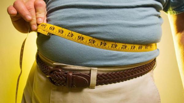 Ученые: Избыток жира на животе смертельно опасен