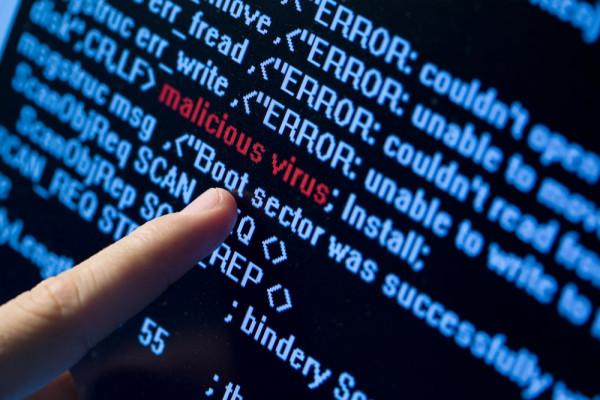 Число версий вируса WannaCry выросло до 300