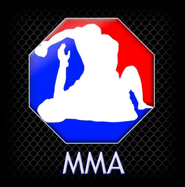 Боец ММА выиграл бой  нокаутом за 4 секунды