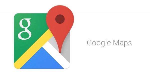 Google Maps получит новые функции в результате обновления