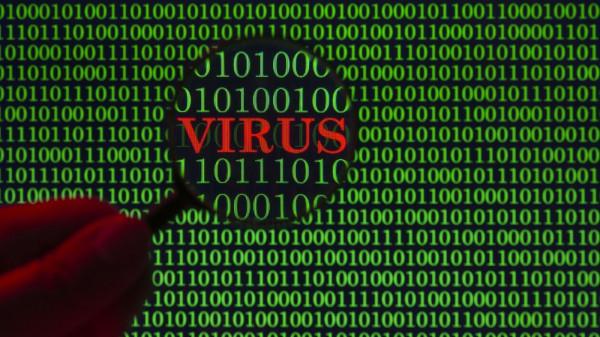 На черном рынке хакеры выставили похищенный у спецслужб США виртуальный вирус