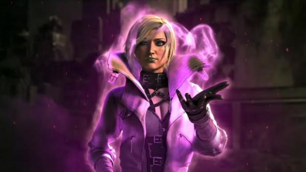 Новая версия Phantom Dust для ПК и Xbox One будет бесплатной