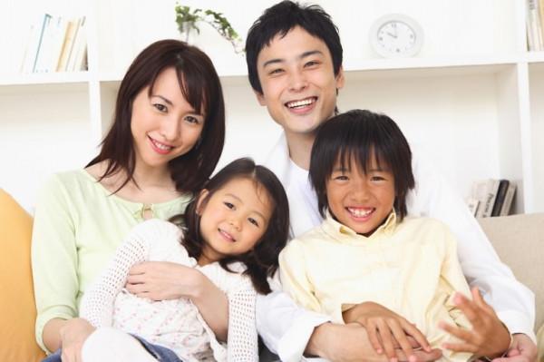 Эксперты прогнозируют Японии демографический кризис из-за недостатка секса