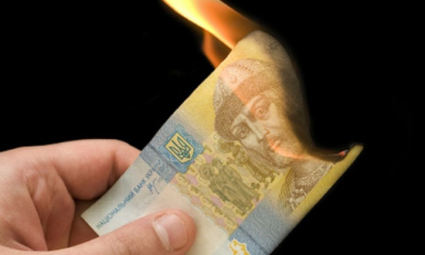 Стала известна стоимость блокировки российских сайтов для Украины