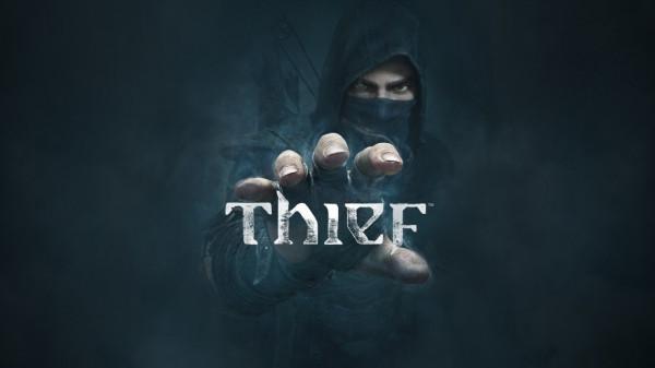 Глава Eidos Montreal развеял слухи о выходе новой части Thief