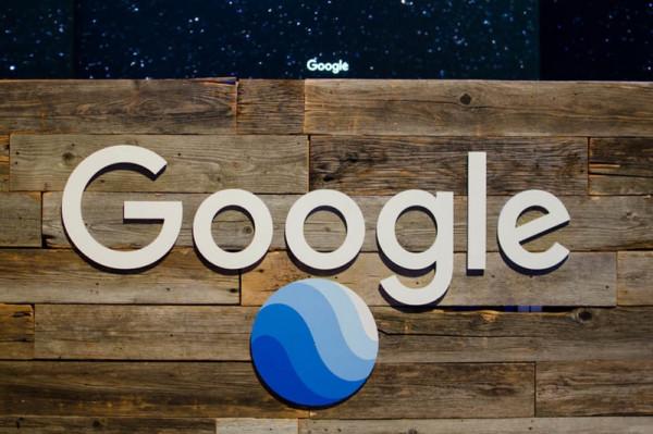 В Google разработали ИИ, воспроизводящий уникальные звуки