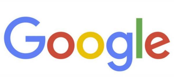 На  Google-картах оказались фото голых девочек