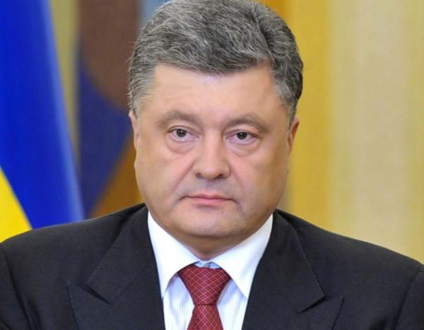 Яндекс и Mail.ru: О запретах деятельности в Украине
