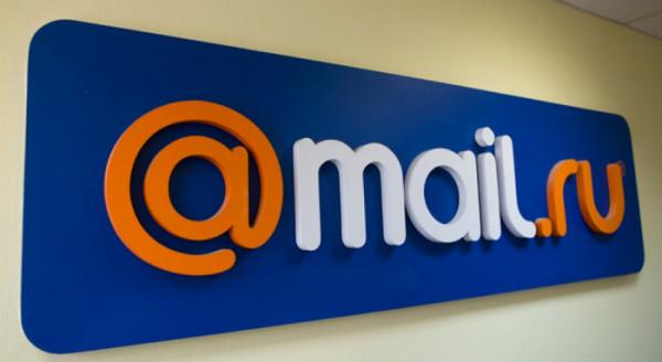 Новым контентом на Mail.ru будет руководить создатель FindFace Александр Кабаков