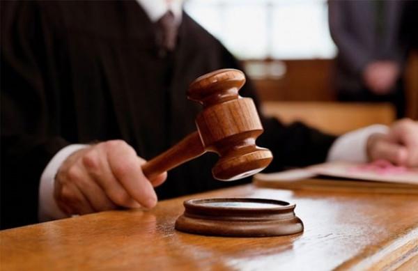В Екатеренбурге огласили решение суда по делу