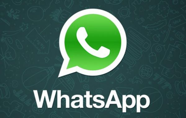 В работе WhatsApp произошел новый сбой