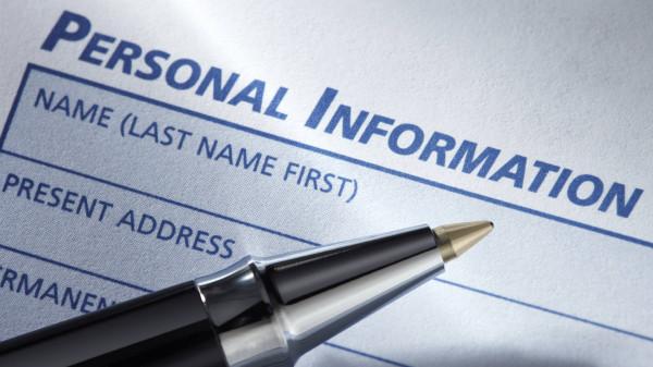 Для россиян создадут единый портал для контроля над персональными данными