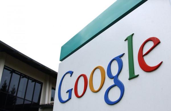 В Google представили новую ОС Android O