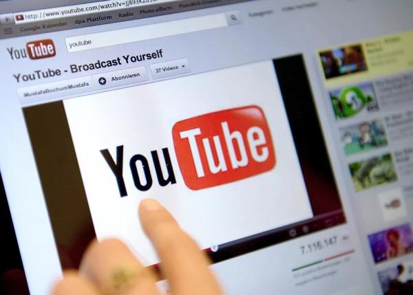 Простые способы смотреть видео с YouTube в замедленном режиме