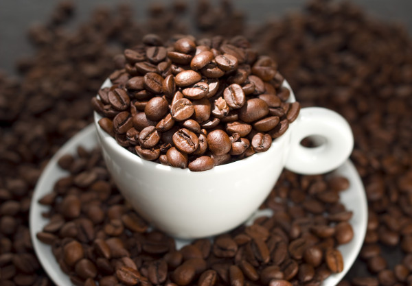 Кофеин несомненно поможет предотвратить облысение— Ученые