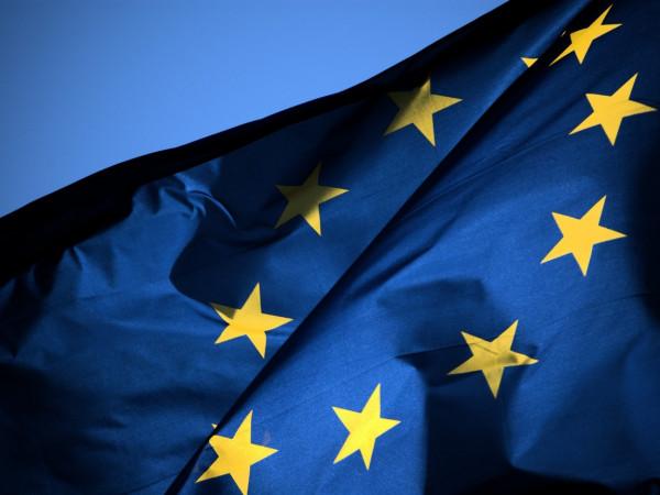 ЕС сделал запрос о блокировке российских соцсетей в Украине